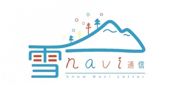 yukinavi_logos