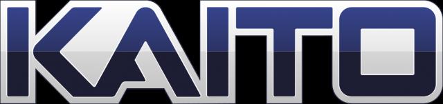 kaito_logo